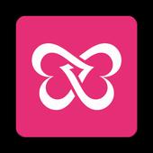 WedMeGood icon