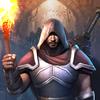 Ever Dungeons:Hunter King иконка