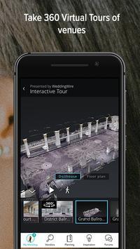Wedding Planner by WeddingWire screenshot 6