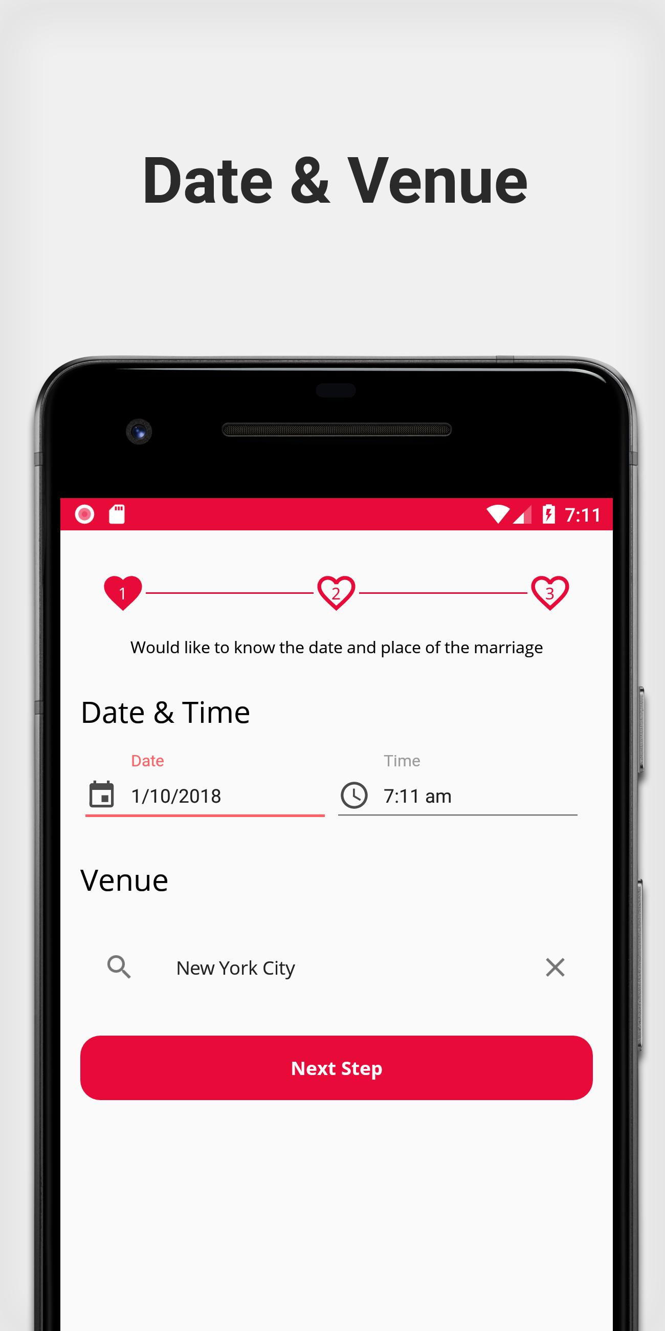 Wedding Day Countdown For Android Apk Download