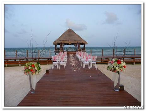 Wedding Decoration Outdoor screenshot 4