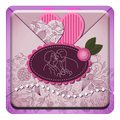 Wedding Invitation Card Maker: Save The Date Cards