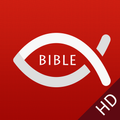 WeDevote Bible HD