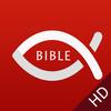 微讀聖經HD 圖標