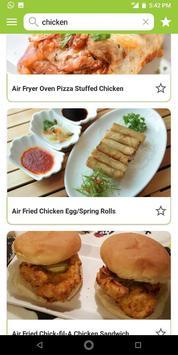 Master Culinary Ekran Görüntüsü 3