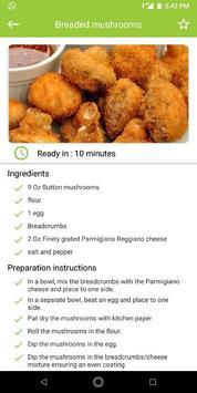 Master Culinary Ekran Görüntüsü 5