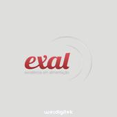 EXAL icon