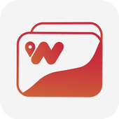 weeWallet icon