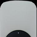 Remote Control For Apple TV TV-Box