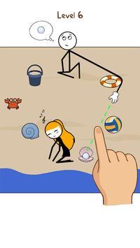 Thief Puzzle تصوير الشاشة 3