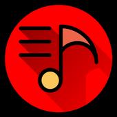 Free Video,Image Status,Group Links by StatusKaaka icon