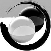Abalone - The Official Board Game biểu tượng