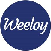 Weeloy Manager icon