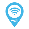 Find Wi-Fi - Automatically Connect to Free Wi-Fi simgesi
