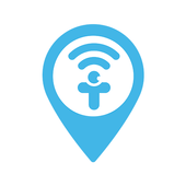 Find Wifi icon