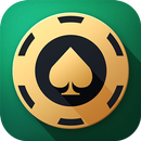 Poker Club - Private Texas with real friends APK Android