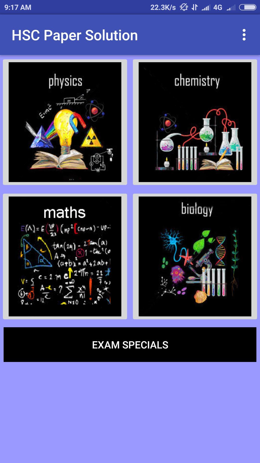 2 unit maths hsc papers