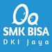 WeKiddo SMK Bisa! 3.5.7 Apk Android