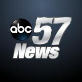 ABC 57 icon