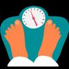 Weight Checker PRO icon