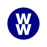 WW (Weight Watchers) APK