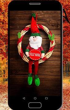 Weihnachtsgrüße Mieter.Weihnachtsgrüße Und Neujahrswünsche For Android Apk Download