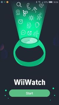 WiiWatch 2 screenshot 2