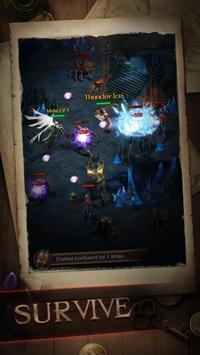Adventurer スクリーンショット 4