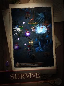 Adventurer スクリーンショット 9