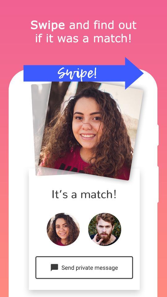 hvordan man begynder at chatte online dating la rencontre speed dating clermont ferrand