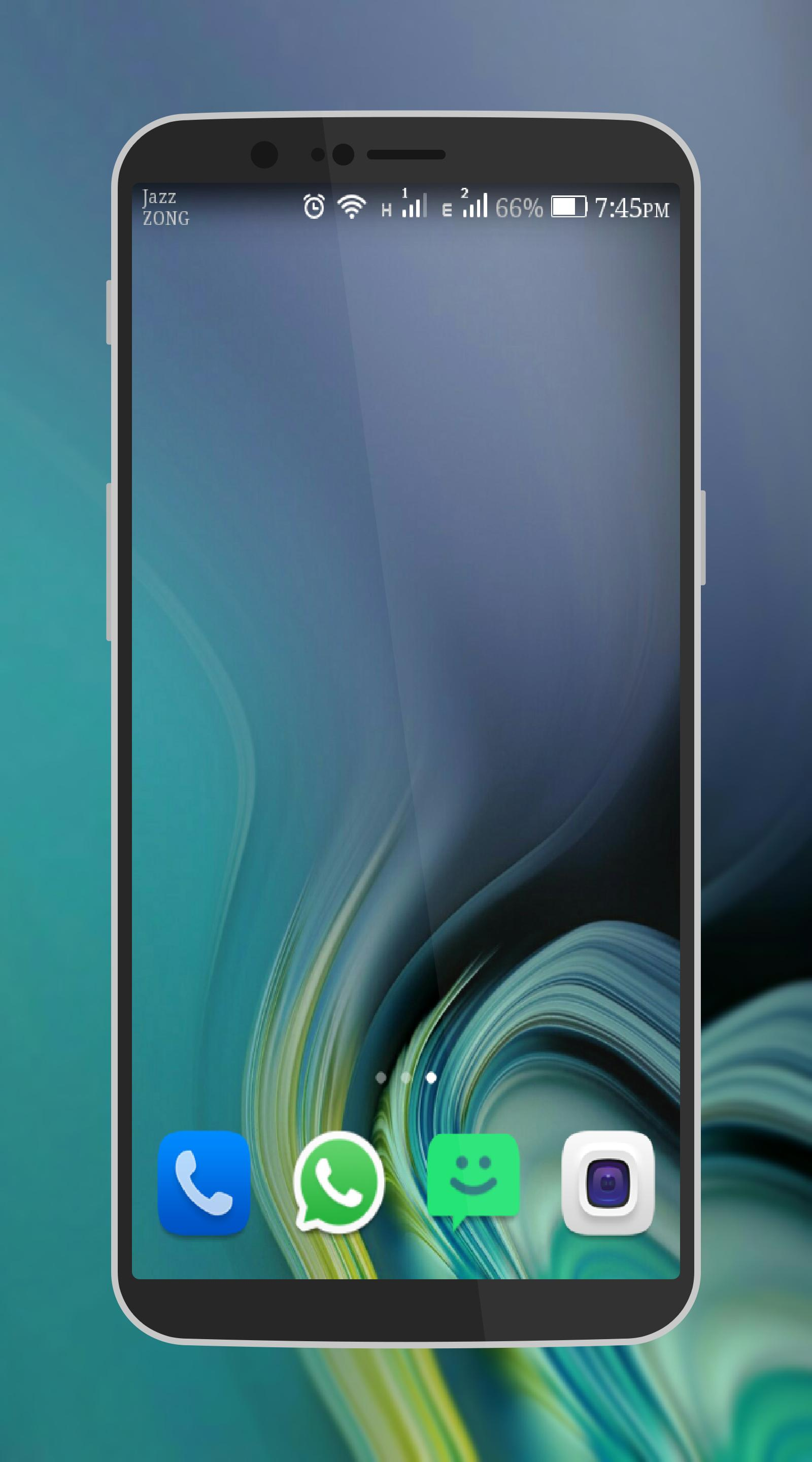 Galaxy A90 Und Galaxy A70 Wallpapers Hd Fur Android Apk