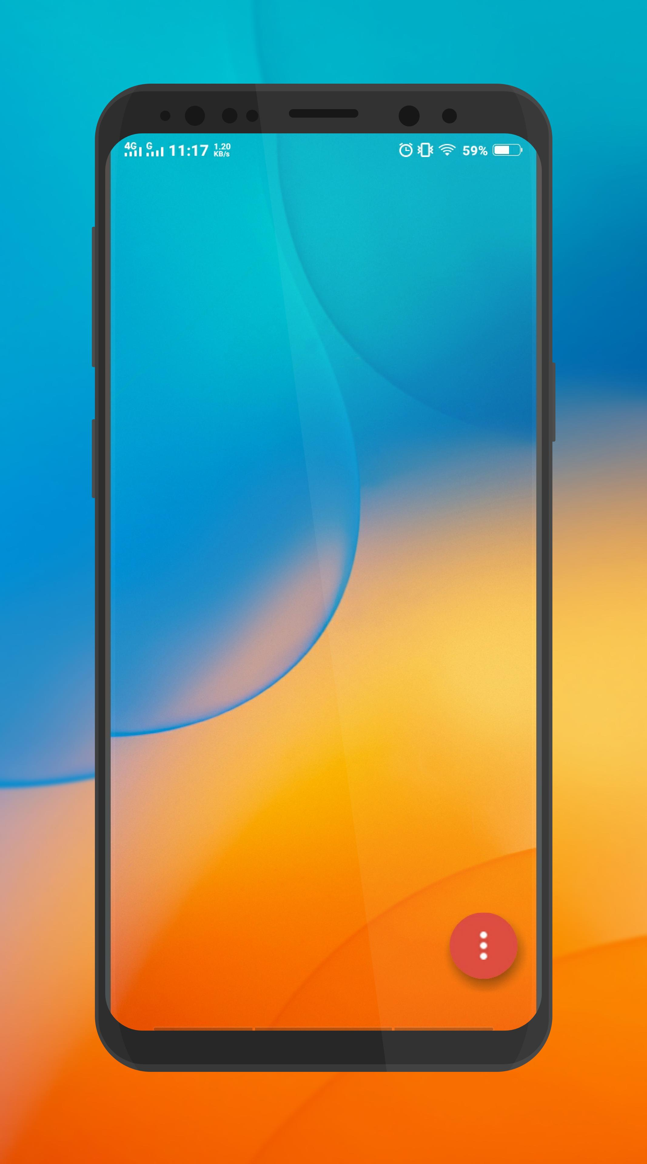 LG G7 - LG G6 Wallpapers and Backgrounds HD for Android