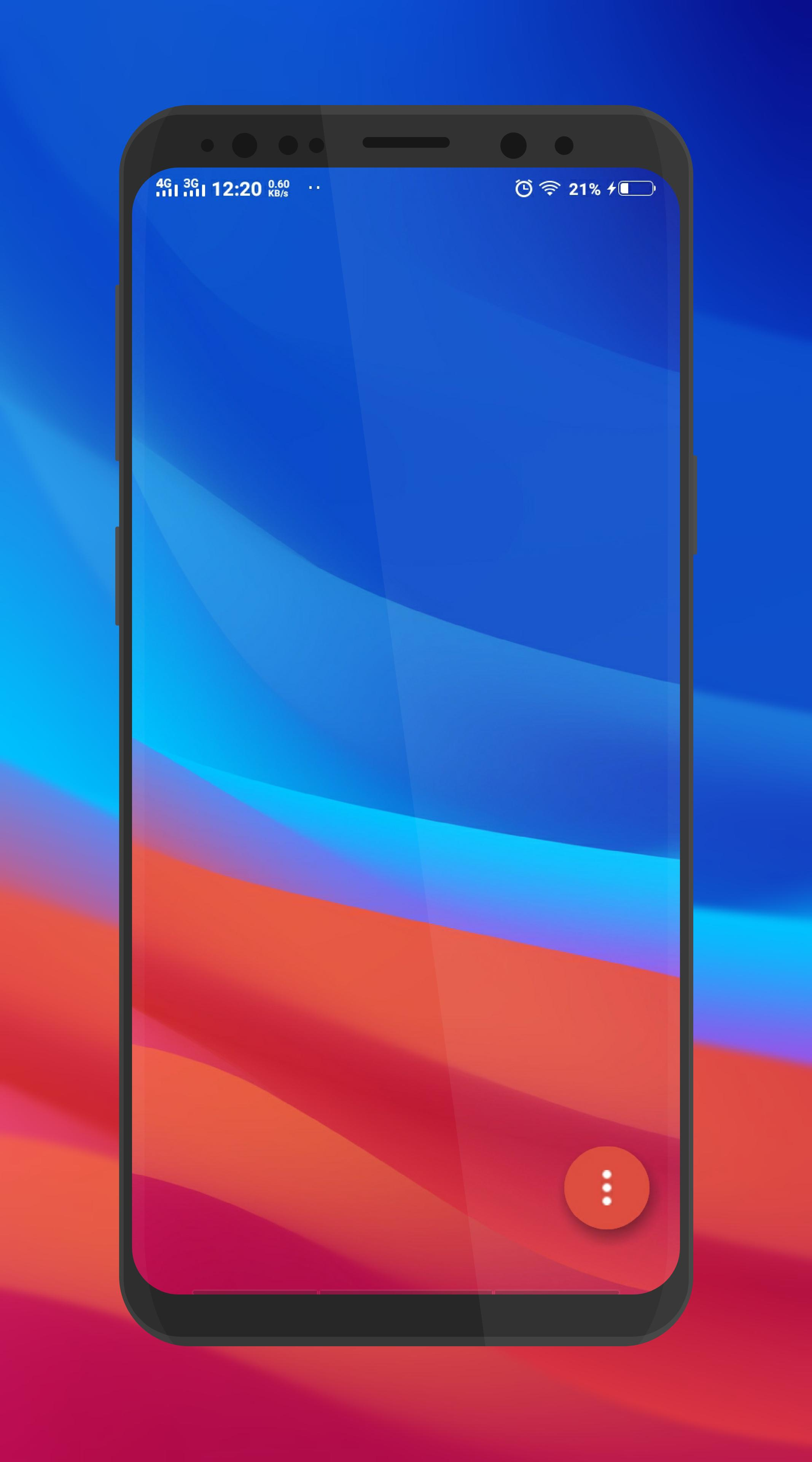 Wallpaper Oppo F9 F9 Pro HD For Android APK Download