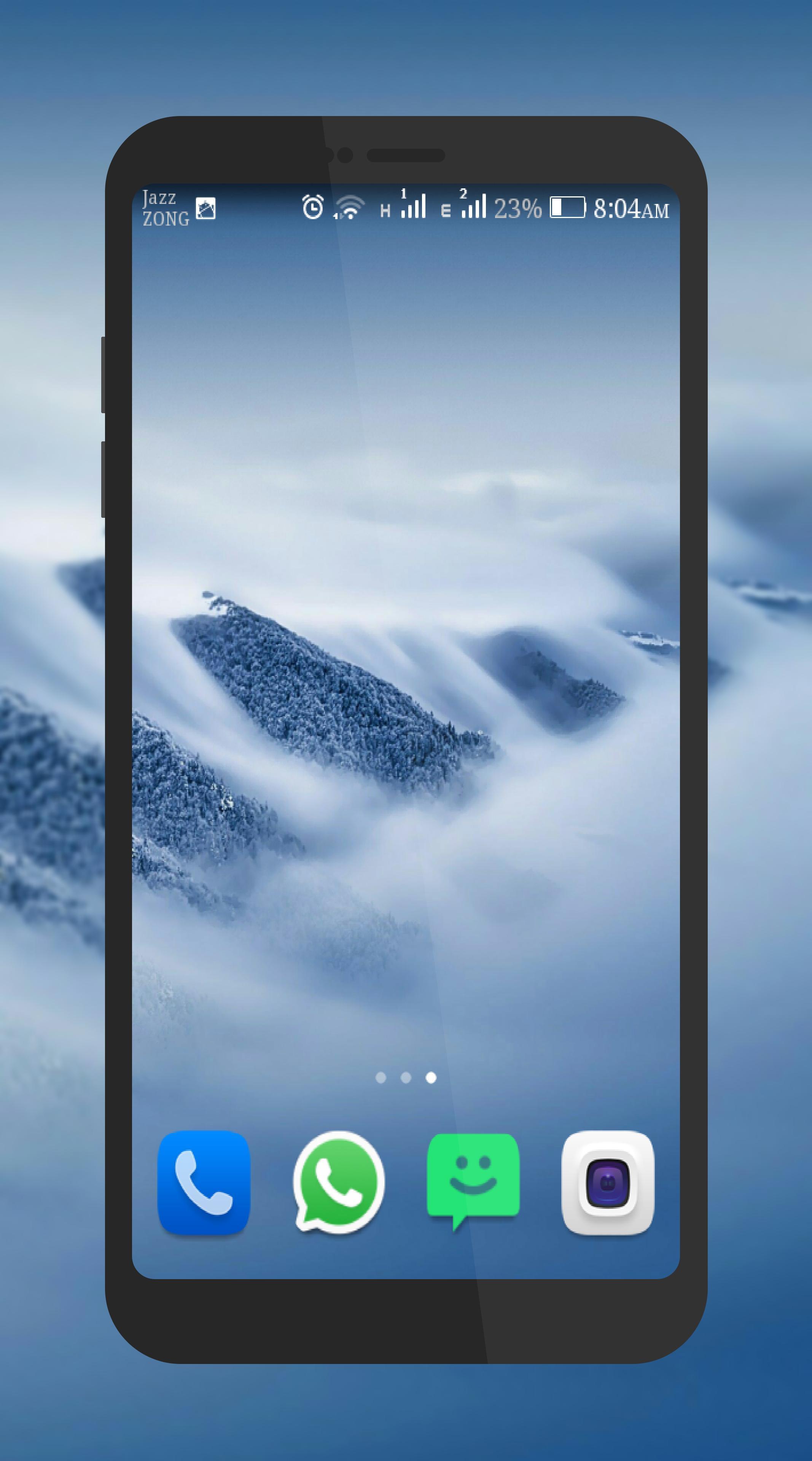 خلفيات رائعة ل Vivo V11 V11 Pro For Android Apk Download