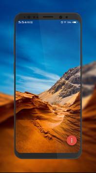 Unduh 860+ Wallpaper Bergerak Pocophone HD Gratid