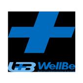 WellBeMedic (ウェルビーメディックサービス) 图标