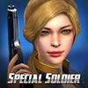 SpecialSoldier - Best FPS APK APK