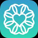 WellnessLiving Elevate Staff App APK
