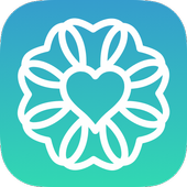 WellnessLiving Elevate Staff App icon