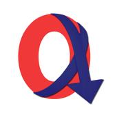 Omni Video Downloader icon