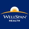 WellSpan ikona