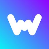 WeMod simgesi