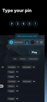 WeMod Ekran Görüntüsü 2