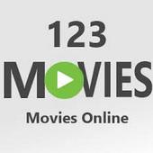 123movies - Series 2019 icon
