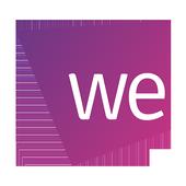 weMake icon