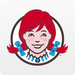 Wendy's – Food and Offers