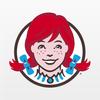 Wendy's – Earn Rewards, Order Food & Score Offers icon