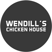 Wendills Chicken House icon