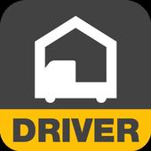 짐싸 드라이버 icon