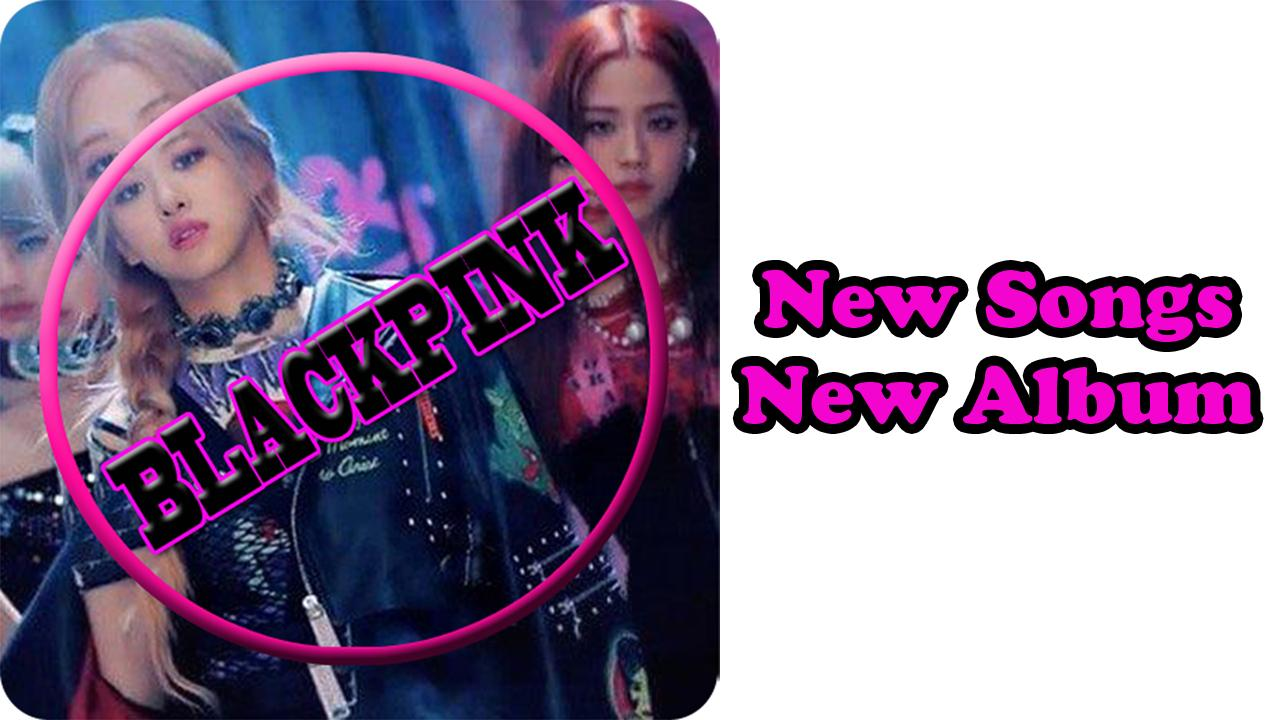Kill This Love Blackpink for Android - APK Download